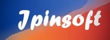 Jpinsoft logo